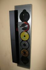 More details for bang and olufsen  beosound 9000 mk3
