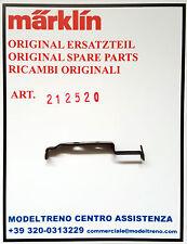 MARKLIN  21252 - 212520 GANCIO TELEX   KUPPLUNGSHAKEN TELEX 3026 3027 3047