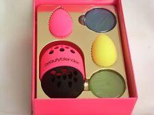 Beautyblender Blender's Delight 2 Beauty Blender Bundle Authentic