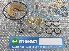 Stage1 Option2 Kit réparation MELETT Turbo Garrett T3