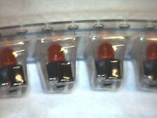 20x SMD-LED 3mm rot red 3V