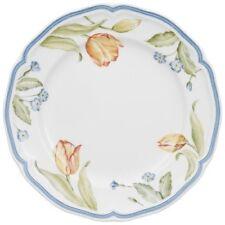 Villeroy & and Boch FLOWER DREAM TULIP - NEW - salad / dessert plate 21cm