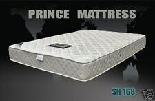 Brand New Prince Queen Size Mattress with Free Delivery within Sydney Metro area