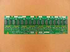 HITACHI LCD TV INVERTER BOARD PH-BLC147 FROM 32HDL51M
