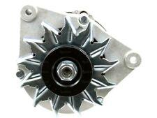 More details for alternator for case 856xl 955 955xl 956xl 1055 1055xl 1056xl 1255xl 1455xl