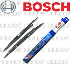 OEM Wiper Blade Set  BMW E65 E66  Bosch NEW