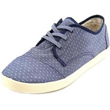 893cf4c2ebe Tom s Women s Athletic Shoes for sale