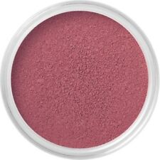 BareMinerals Blush Highlighters, Secret 0.03 oz FULL SIZE, BRAND NEW FREE SHIP