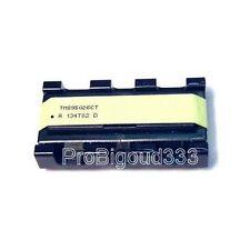 Inverter Transformer TMS95026CT pr Sony PSU VYA194G-05 KDL-22BX20 KDL-22BX200