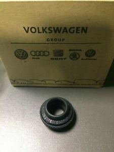 New Genuine OEM Audi VW Skoda Seat Rear Wiper Arm Rubber Gasket  Seal 6Q6955758A