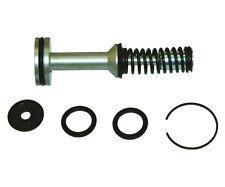 Brake Master Cylinder Repair Kit-Element3 Raybestos MK1737