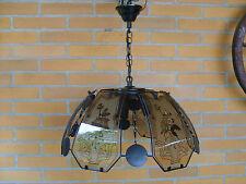 Markenlose Deckenlichter/- leuchten im Antik-Stil