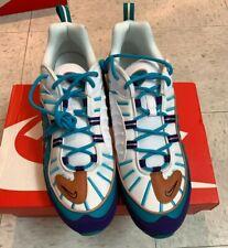 Nike max 98 . size 13