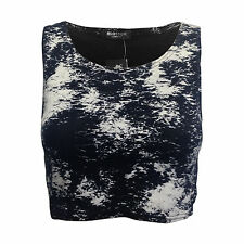 Women's Scoop Neck Fitted Other Tops & Shirts