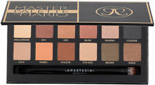 New Anastasia Beverly Hills Master Palette By Mario 12 Colors Makeup Eye Shadow