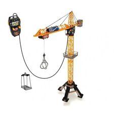 Dickie Toys - Mega Crane 120cm