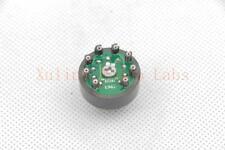 1pc 7963 instead ECC88 6922 6CG7  tube converter adapter