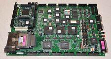 ARM Development Board HBI-0011B Baseboard  w HHI-0016B Daughterboard