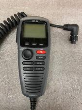 Garmin VHF GHS10i