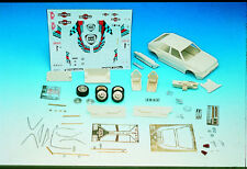 ABC KIT ABCK1401A  LANCIA DELTA 16V SANREMO 1989- ABCK1401B MILLE LAGHI 1991
