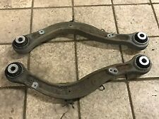 Range Rover L405 rear suspension arms upper and lower L405 wishbones 13-18 x4