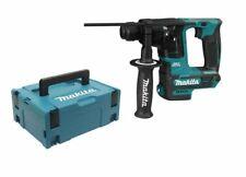 Makita Batterie-Marteau perforateur SDS Chargeur Batteries HR 140 DSMJ hr140 10,8 v