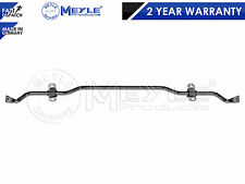 FOR VW GOLF REAR STABILISER ANTIROLL SWAY BAR 18.5mm CLAMPS RUBBER MOUNTING BUSH