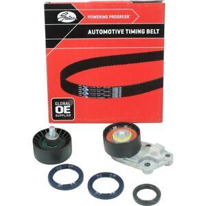 Timing Belt Kit For Holden Barina TK F16D3 1.6L DOHC 12/2005-10/2011