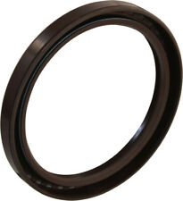Engine Crankshaft Seal Rear Autopart Intl 2076-257872