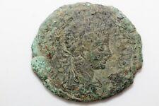 Caracalla,196-217,Limes Dinarius   № 166