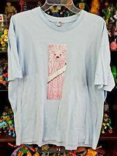 Threadless Chewbacca Gum Stick Chewy Mens T-shirt Size 2XL