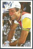 A QUESTION OF SPORT-1986-CYCLING-FRANCE-BERNARD HINAULT