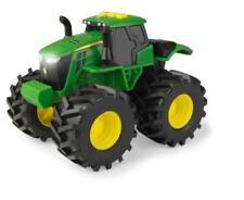 Britains John Deere Monster TruckLights and Sounds Tractor Preschool Toy