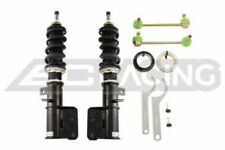 For 2004-2006 Pontiac GTO | BC Racing BR Series Adjustable Damper Coilovers Kit