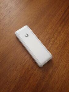 Ubiquiti Networks UC-CK Stand-Alone UniFi Cloud Key Controller - White