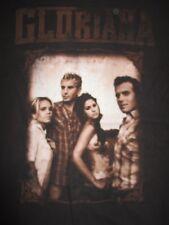 2010 Gloiana Concert Tour (Med) T-Shirt