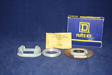 Square D G605LBNS2 Parts Kit