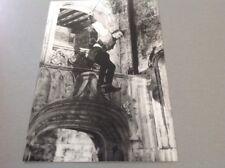 """JEAN MARAIS  - """"LE CAPITAN"""" PHOTO DE PRESSE 14x20cm"""
