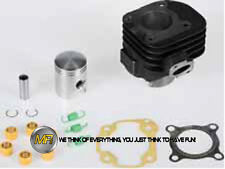 FOR Keeway Matrix 50 2T 2007 07 ENGINE PISTON 40 DR 49,24 cc