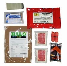 Classroom Critical Incident Response Kit (Ccirk) (30-3091)