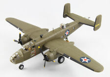 Corgi Aviation AA35312 - B-25B Mitchell, 17th BG, Ruptured Duck, Tokyo Raider