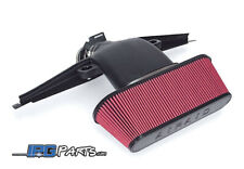 AIRAID Cold Air Dam Intake For 2005-2007 Chevrolet Corvette 6.0L V8 Engines
