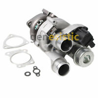 2007-2016 for Mini Cooper S R56 R57 R58 Turbo Turbocharger 53039880118 sales