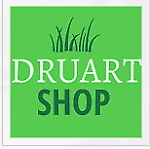 druartshop