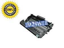 IM TAMBURO COMPATIBILE PER BROTHER DR-2200 HL-2240 HL-2250DN HL-2270DW MFC-7360N