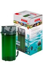 EHEIM Classic External Canister Filter with Media 92 US Gal