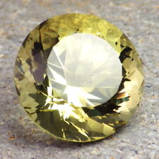 ORTHOCLASE-MADAGASCAR 44.19Ct CLARITY VVS2-HUGE GEMSTONE-INVESTMENT GRADE