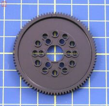 Kimbrough Corona 90T Modulo 48 Spur Gear modellismo