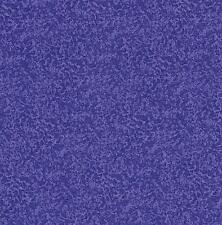 QUILT FABRIC: 100% COTTON TONAL, LITTLE BIT, PURPLE LB-03, Per Yard