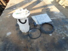 RENAULT TRAFIC FUEL SENDER UNIT LOCKING RING AND O SEAL FROM 2009